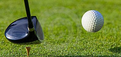 Eden Foundation Charity Golf Event  Play Golf.  RESCHEDULED to AUGUST!